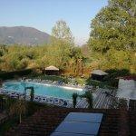 Photo de Villa Corte Degli Dei