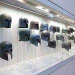 Foto de Museo Arqueológico de Olimpia