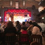 Photo de The Hoop-Dee-Doo Musical Revue