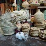 Photo of Nomade Life
