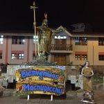 Foto de Hostal La Payacha