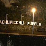 Photo of Hostal La Payacha