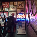 Foto de Bugsy's Pizza & Sports Bar