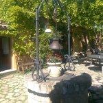 Agriturismo Borgo Antico
