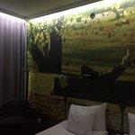 Photo of Hotel C Stockholm