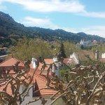 Fotografia de Hotel Nova Sintra