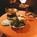 Photo of An Vien Restaurant