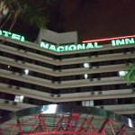 Photo de Nacional Inn Campinas Hotel