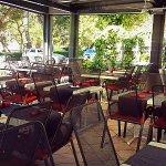 Foto de Hotel Pasike