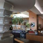 Hotel Diamante Alessandria Foto