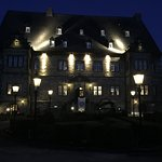 Photo of Schlosshotel Erwitte