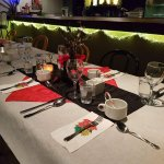 Restaurant Le Biarritz