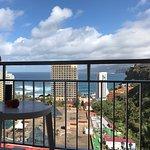 Photo of Hotel El Tope