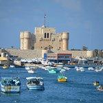 Photo of Arous El Bahr Fish Restaurant
