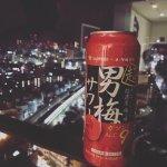 Hundred Stay Tokyo Shinjuku Foto