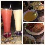 Photo de Nanda Restaurant