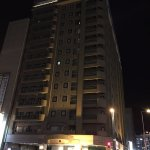 Photo de Premier Hotel -CABIN- Asahikawa