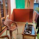 Foto di Kerala House
