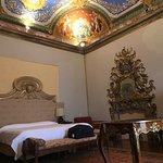 博索尼宮殿飯店