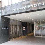 Photo of Village Kyoto