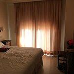 Foto di Vasari Vacation Resort