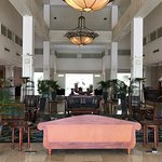 Photo of Bandara Hotel