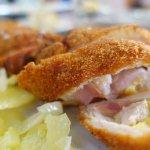 Photo of Carmela Restaurante