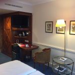 Hotel Royal - Manotel Geneva Foto
