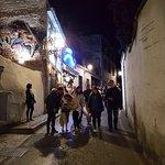 Photo de Cuevas Los Tarantos