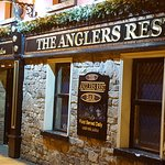 Photo of Angler's Rest