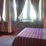 La Blanca Hotel Foto