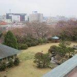 Foto de Utsunomiya Grand Hotel