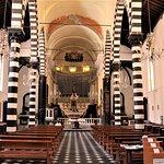 Photo of Chiesa di San Giovanni Battista