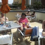 Photo de Elara by Hilton Grand Vacations