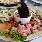 Photo of Restaurant Bote Salvavidas