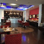 Photo of Radisson Decapolis Hotel Panama City