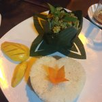 Love U Restaurant Photo