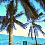 Emrald Flamingo Beach Resort & Spa Foto