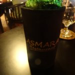 Asmara Restaurant & Bar Foto