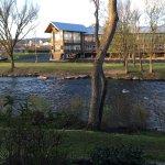 Foto di The Inn On The River