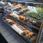 V.G. Donut & Bakery