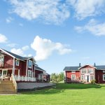 Photo of Lapland Guesthouse