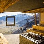 Photo of Alpin & Relax Hotel Das Gerstl