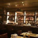 Foto di Brasserie Cognac