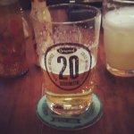 Photo of Bar Original - O melhor Chopp Tradicional