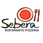 Photo of Sebera