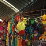 Foto de Mexico City Urban Adventures