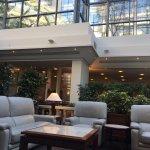 Evergreen Laurel Hotel Foto