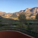 Photo of Hotel Dom - Restaurante La Vall