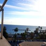 Photo of Hotel Sole Mare